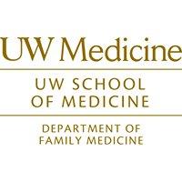 University of Washington Family Medicine