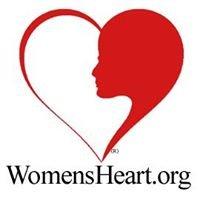 Women's Heart Foundation