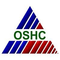 Occupational Safety and Health Center