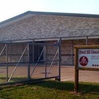 Diboll ISD Family Education Center