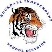 Rockdale ISD