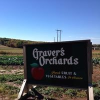 Graver's Orchards