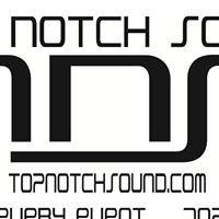 Top Notch Sound