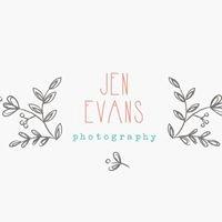 Jen Evans Photography