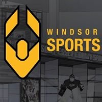 Windsor / Essex County Sports Hall of Fame