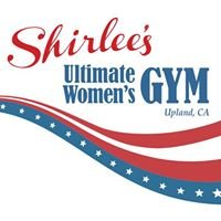 Shirlee's Fitness Club for Women