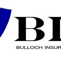 Bulloch Insurance Group