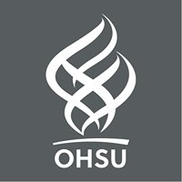OHSU Department of Emergency Medicine