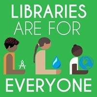 Tigard Public Library