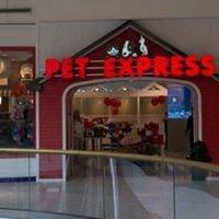 Pet Express Boston
