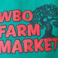 WBO Farm Market LLC
