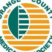 Orange County Medical Society (OCMS)