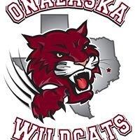 Onalaska Independent School District