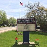 Sunnydale Elementary School