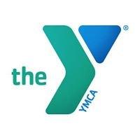 Ohio Alliance of YMCAs