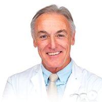 Heart Health USA