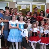 Miss Linda's Dance Studio