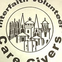 Interfaith Volunteer Caregivers of Greater New Haven