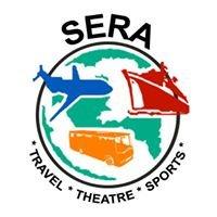 SERA - State Employees Recreation Association