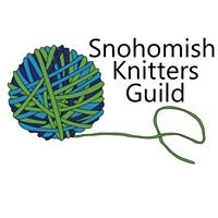 Snohomish Knitters Guild