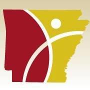 Arkansas Employees Federal Credit Union