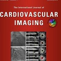 The International Journal of Cardiovascular Imaging (iJCVI)