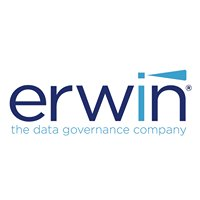 erwin, Inc.