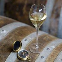 Champagne Fresne Ducret