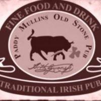 Paddy Mullin's Irish Pub - Arles