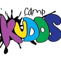 Camp Kudos