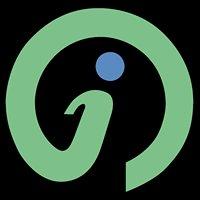 Interlink Group