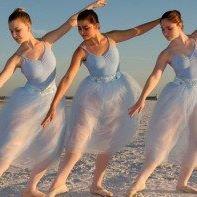 Sarasota Dance Theatre