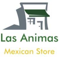 Las Animas Mexican Store