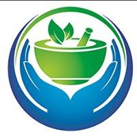 IM4Us: Integrative Medicine for the Underserved