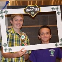Boone County 4-H