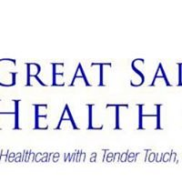 Great Salt Plains Health Center, Inc.