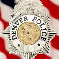 Denver Police Department : Traffic Operations