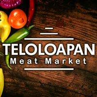 Teloloapan MeatMarket