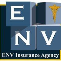 ENV Insurance Agency, LLC