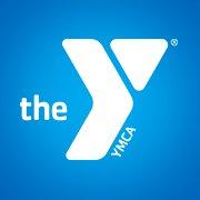 West Park Village YMCA Express