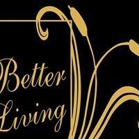 Better Living Massage Center & Spa