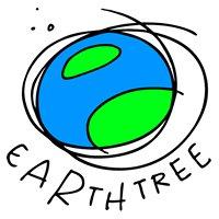 Earthtree Media as