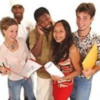 Erasmus et étudiants étrangers à st-etienne
