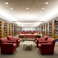 Gelman Library