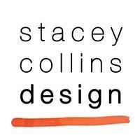 Stacey Collins Design