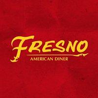 Fresno Hämeenlinna