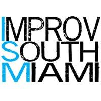 Improv South Miami