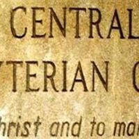 Central Presbyterian Mobile