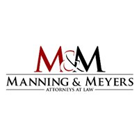 Manning & Meyers Attorneys at Law