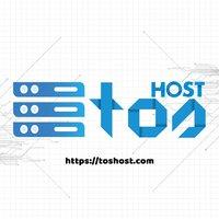 Toshost Ltd